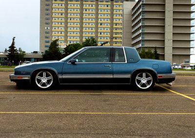 slammed-car2